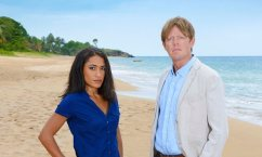 meet_the_cast_of_death_in_paradise_series_six