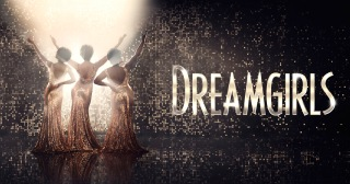 dreamgirl poster