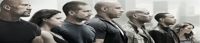 fast-and-furious-cast-characters...jpg